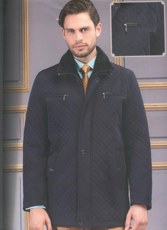 Мужские куртки Севастополь, Крым