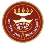 ESIC Assam Recruitment 2016