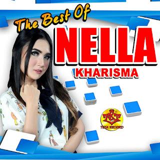 Nella Kharisma - The Best of Nella Kharisma - Album (2017) [iTunes Plus AAC M4A]