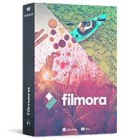 Wondershare filmora for mac crack