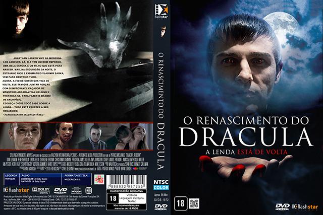 O Renascimento do Drácula DVDRip Dual Áudio O 2BRenascimento 2Bdo 2BDr 25C3 25A1cula 2B 2B  2BXANDAODOWNLOAD