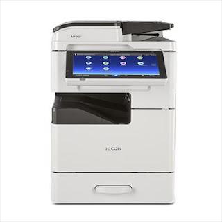 Máy photocopy được sử dụng nhiều nhất hiện nay