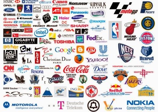 Different Company Logo Design Ideas Automotive Car Center