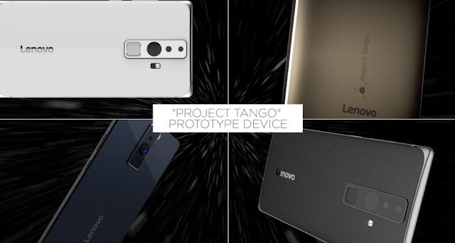 lenovo-project-tango-prototype-phone