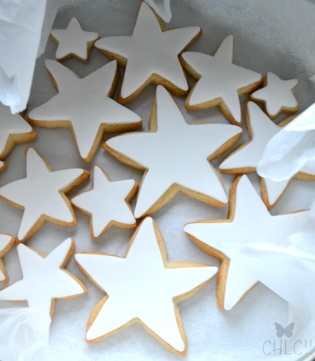 como-hacer-un-arbol-de-galletas