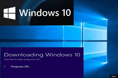 Official website, Windows 10 iso, How To Download Windows 10 Latest Version ISO File From Official, ISO, Iso, ايزو, تحميل windows 10 النسخة الاصلية من الموقع الرسمي اخر اصدار 2019, ويندوز 11, تحميل ويندوز 10, تحميل ويندوز 10 من الموقع الرسمي, Download windows 10 latest version, Windows 10 64 32, Windows 19, Windows 11, Windows xp, Windows 7, ويندوز اخر اصدار, ويندوز 10, Windows 10, تنزيل ويندوز 10 على فلاشة, تحميل ويندوز 10 بحجم صغير, تحميل ويندوز 10 تحديث شهر مايو 2020, تحميل ويندوز 10 32 بت, تحميل ويندوز 10 من الموقع الرسمي مجانا,تحميل ويندوز 10 برو,تحميل ويندوز 10 النسخة الاصلية مجانا,تحميل ويندوز 10 2020,تحميل ويندوز 10 64 بت,تحميل ويندوز 10 بدون اسطوانة او فلاشة,تحميل ويندوز 10 للاجهزة الضعيفة,تحميل ويندوز 10 64 بت iso,تحميل ويندوز 10 احمد الجرنوسي,تحميل ويندوز 10 مجانا للكمبيوتر,تحميل ويندوز 10 من الموقع الرسمي,تحميل ويندوز 10 من مايكروسوفت,تعلم تثبيت الويندوز 10,تصطيب ويندوز,ويندوز 10 iso,طريقة تحميل ويندوز 10,تحميل ويندوز 10 النسخة الاصلية مجانا 2015,تحميل ويندوز 10 النسخة الاصلية,تحميل ويندوز 10 تورنت,تحميل ويندوز 10 عربي,تحميل ويندوز 10 النسخة النهائية,تحميل ويندوز 10 الجديد 2015,تحميل ويندوز 10 32 بت,تحميل ويندوز 10 من الموقع الرسمي,تحميل ويندوز 10 النسخة الاصلية مجانا,كيفية تحميل ويندوز 10,كيفية تحميل ويندوز 10 النسخة النهائية والاصلية مجانا