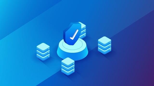 2V0-621D VMware Certified Professional 6 – Data Center Test