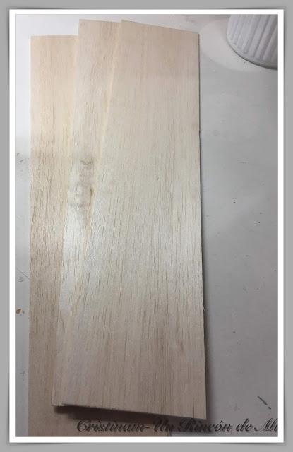 como hacer un mueble zapatero facil