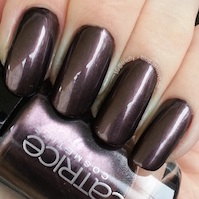http://blog.jahlove.de/2015/02/nails-catrice-60-out-of-dark.html