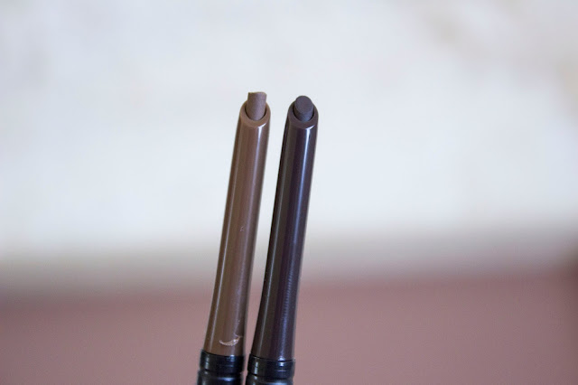 Collection sourcils Revlon