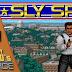 Novo trailer de Johnny Turbo's Arcade: Sly Spy para Nintendo Switch