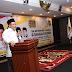 PKS Ingin Bangun Indonesia Bersama