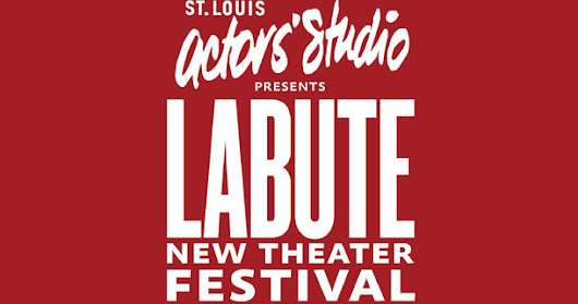 The LaBute New Theater Festival
