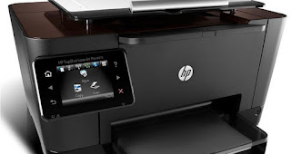 Download Printer Driver HP LaserJet M275