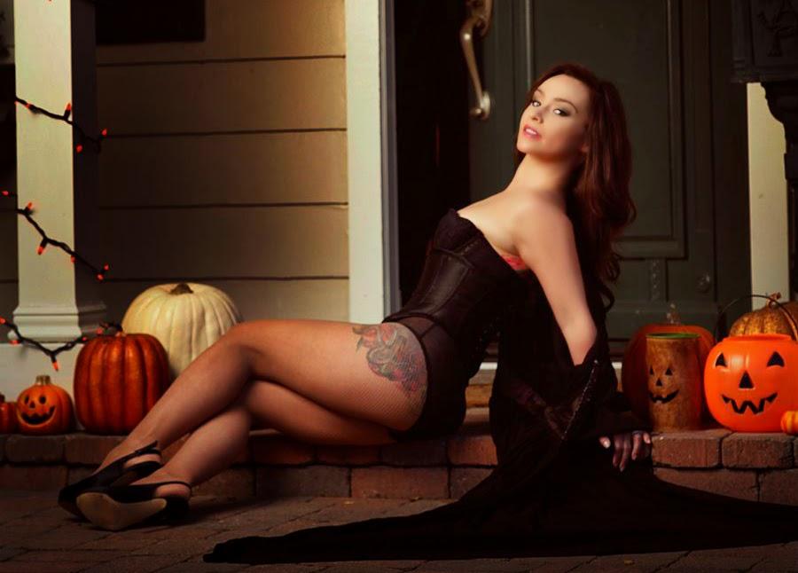 Danielle harris naked vegas, amazon kama sutra sex position