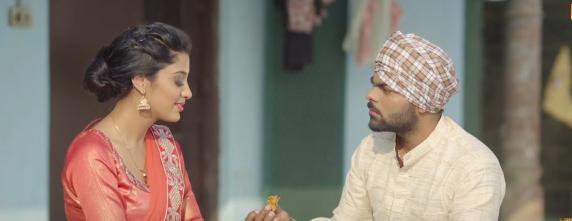 Rotian - Sarthi K Song Mp3 Download Full Lyrics HD Video