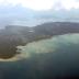Menengok Peninggalan Perang Dunia II di Pulau Subi Kecil - Natuna