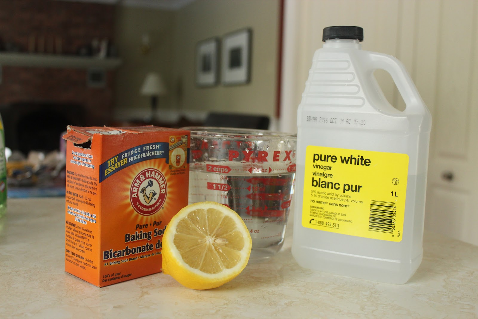 Get inspired natural vs chemical grout cleaner for Grout cleaner
