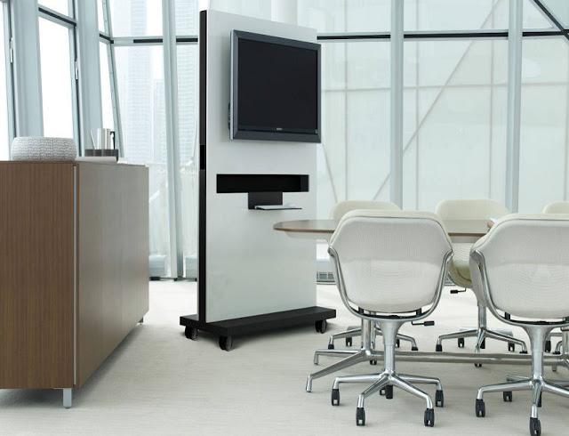 best buy modern office room furniture sets for sale online