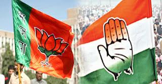 Congress-has-introduced-an-affair-as-the-line-of-movement-made-against-municipality-झाबुआ कांग्रेस ने दिया एक जुटता का परिचय, नगर पालिका के खिलाफ बनायीं आंदोलन की रूप रेखा