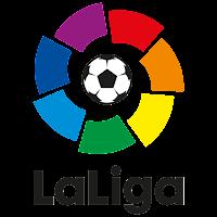 kits la liga pes 6 2018/2019 pes6arema