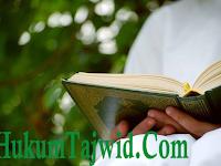 7+ Macam Metode Menghafalkan Al-Quran Yang Baik
