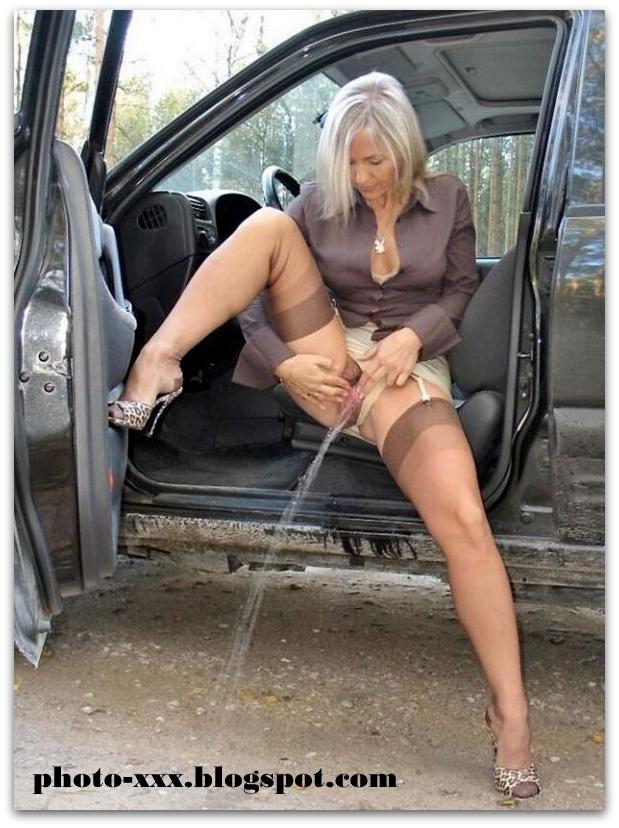 ПАЦАНЫ ТАК НЕЛЬЗЯ! секс фото как трахают женщин еще много вариантов глянем