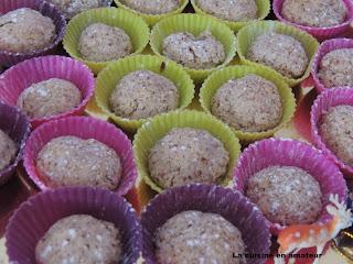 http://recettes.de/bouchees-a-la-poudre-d-amandes