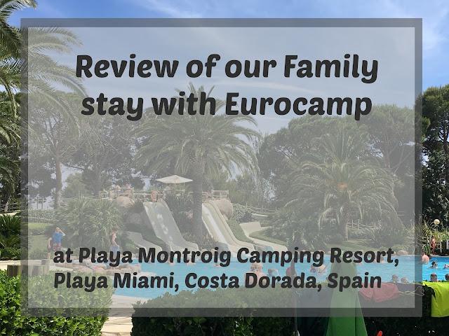 eurocamp header