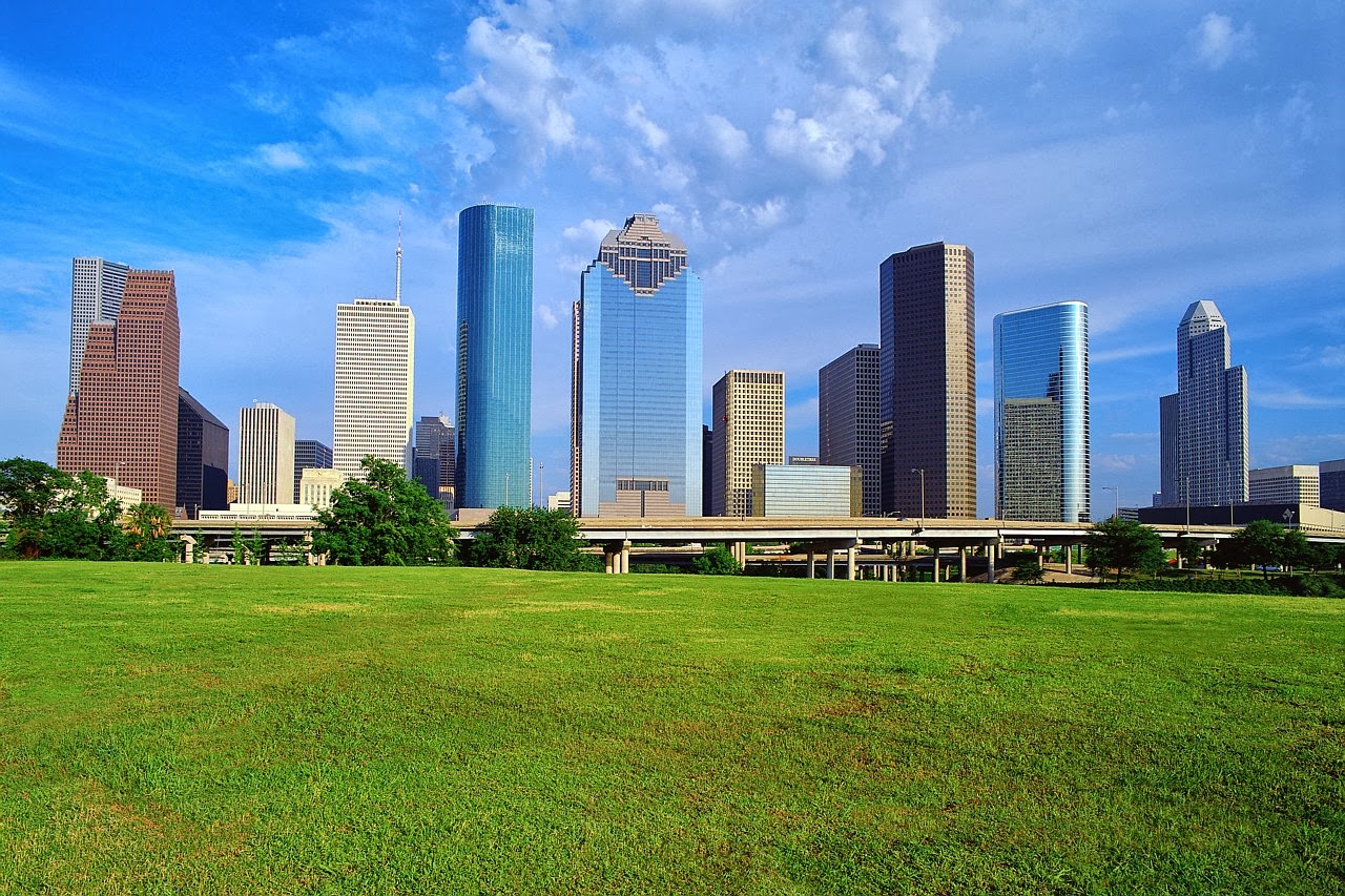 Cool Houston City HD Pictures 2015 | photosforwallpapers 2017