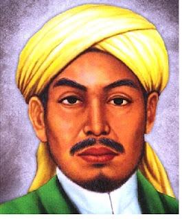 Sunan Gunung Jati (Syarif Hidayatullah) - pustakapengetahuan.com
