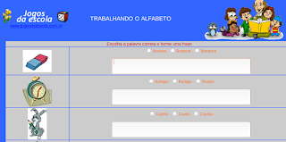 http://www.jogosdaescola.com.br/play/atividades/atividades_portugues/frases1.html