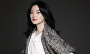 Artis Korea Tercantik dan Terseksi Tanpa Operasi Plastik