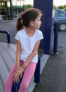 Fin de semana de chicas en Palma