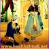 Bure Khwabon Ka Ruhani Ilaj How To Stop Bad Dreams 5 special Treatment
