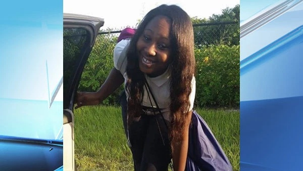 Kecewa Rakaman Mandi Bogel Tersebar Gadis Bunuh Diri