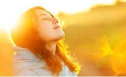 Pentingnya mengenal 20 penyebab rambut rontok agar kamu dapat menghindarinya, mengatasinya, dan merawatnya