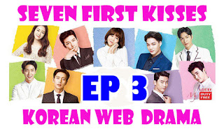 https://www.dropbox.com/s/sjdviwlh5942xkh/SevenFirstKissesEpisode32016.mp4?dl=0