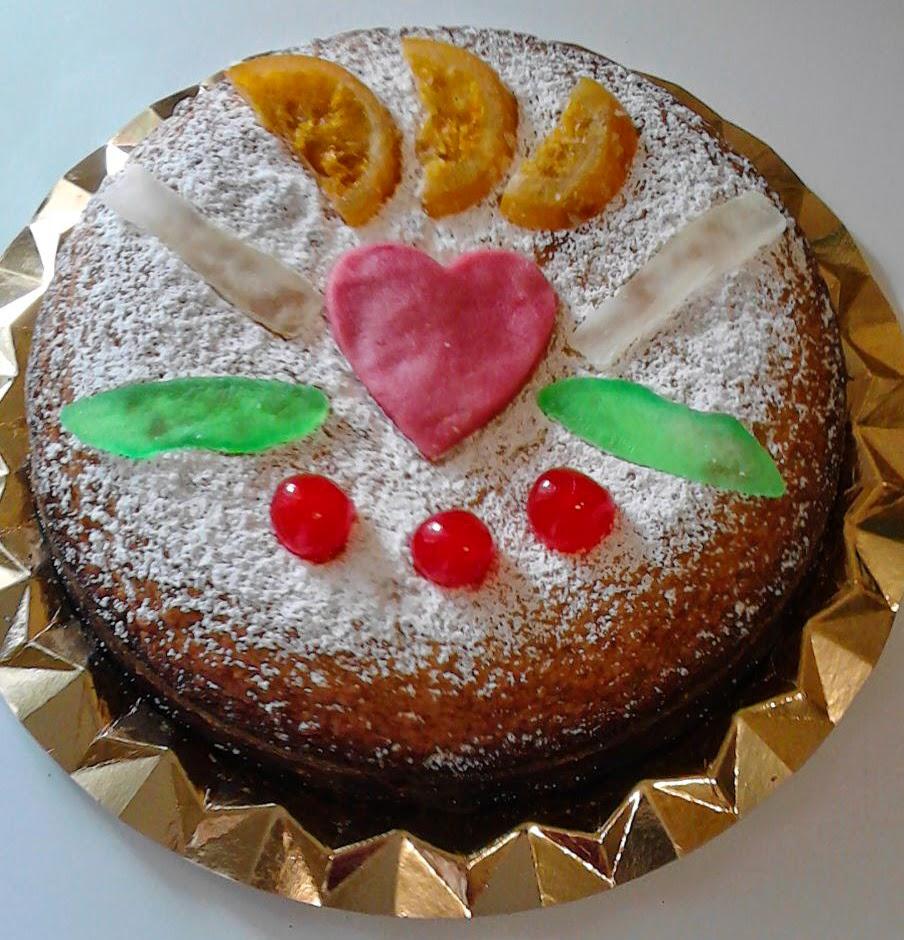 http://acocinate.blogspot.com.es/2015/02/san-valentin-bizcocho-romantico-de.html