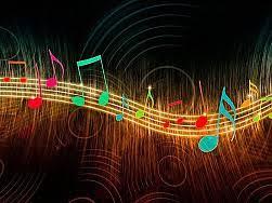 pemutar musik di termux