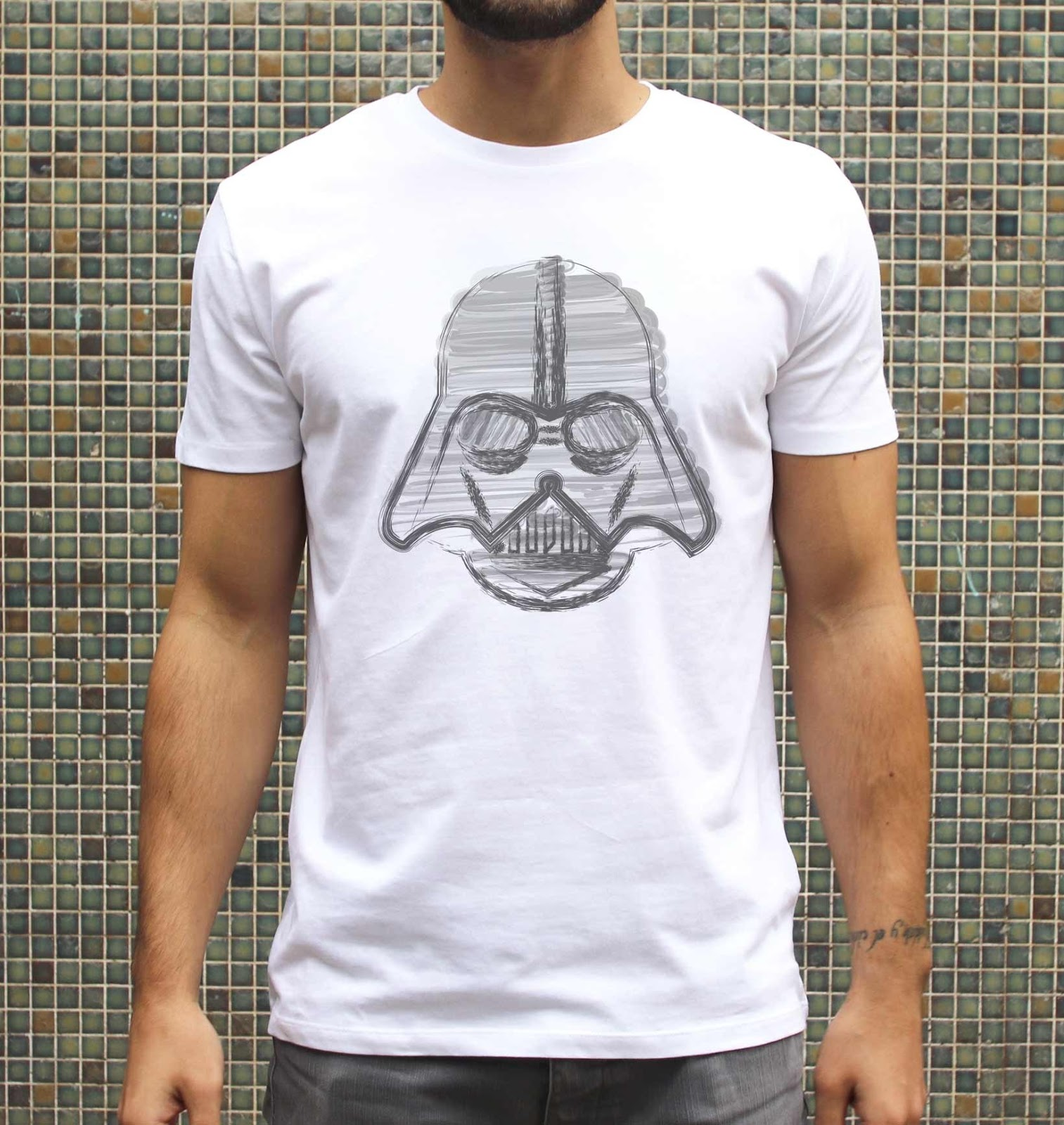 https://grafitee.co/tshirts/darth-vader-tshirt