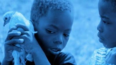 """Cine y Pediatría (413). """"Blue Bird"""", travesía visual por el realismo mágico"""