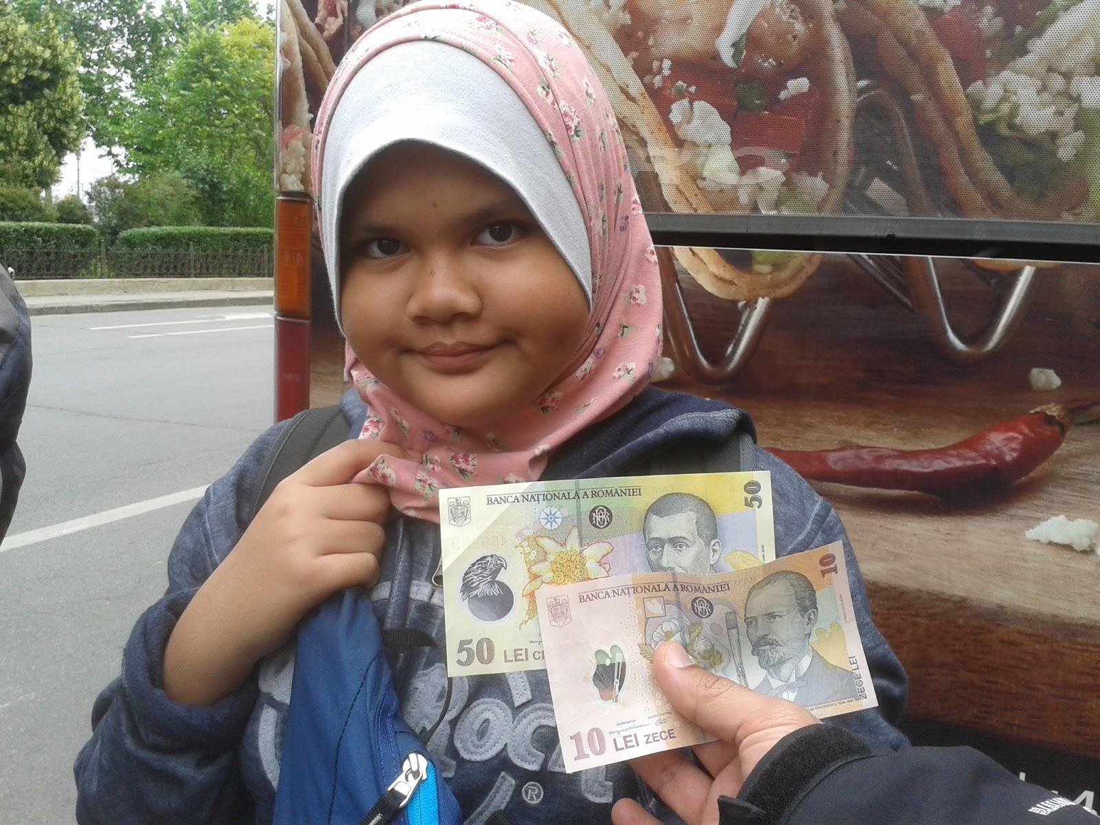 XE Convert RONUSD Romania Leu to United States Dollar