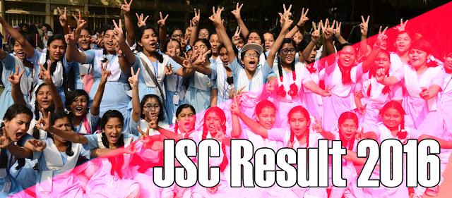 PSC Result 2016, PSC Scholarship Result 2016, Ebtedayee result 2016