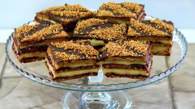 ciasto-chałwa-przepis