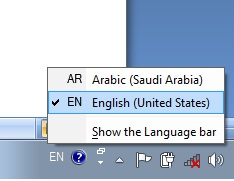 Aksara Arab Melayu