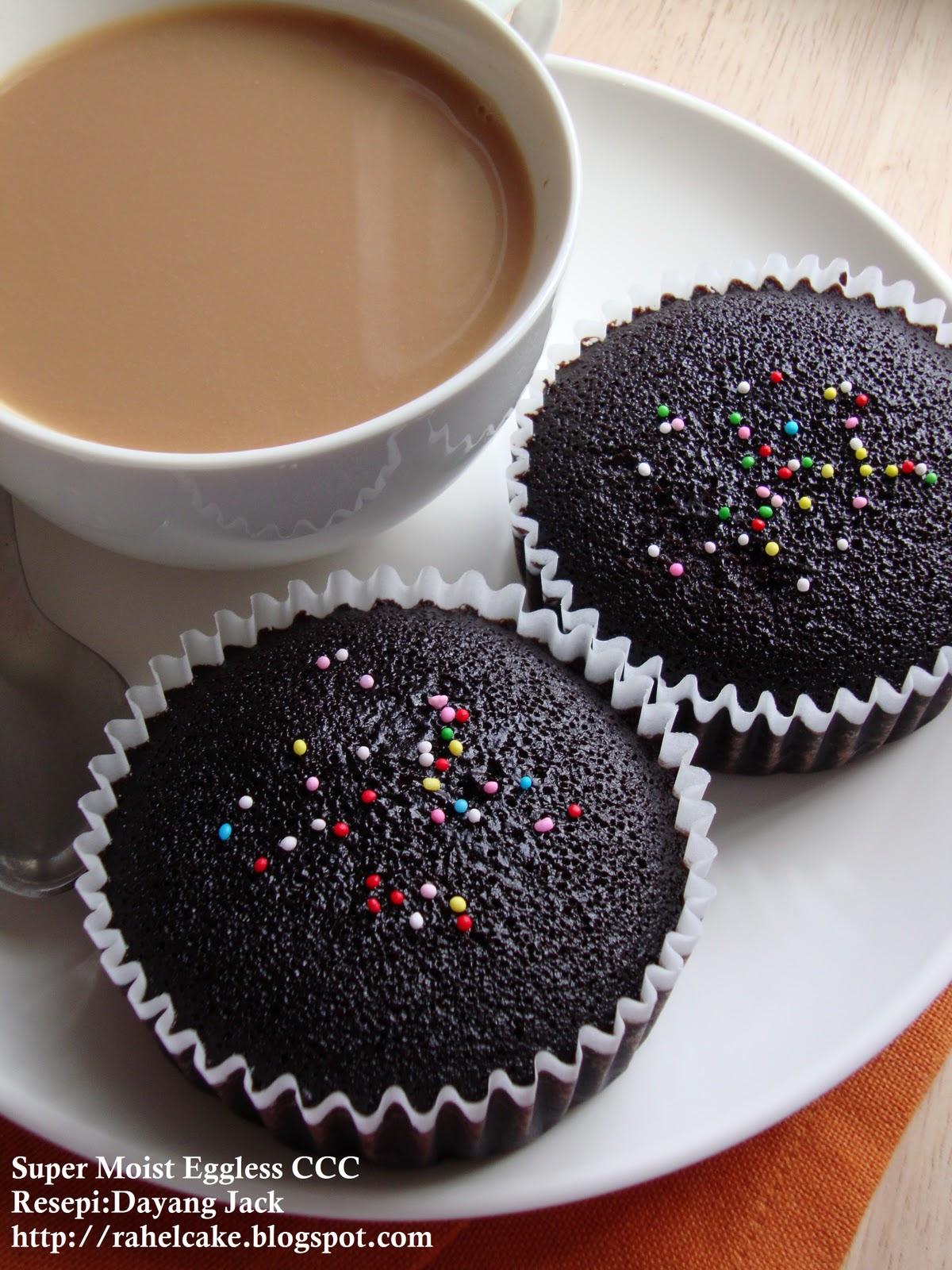 resepi kek coklat yg mudah  sedap  quotes Resepi Kek Lapis Cheese Tanpa Bakar Enak dan Mudah