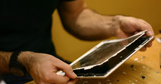 iPad-Air-640x336 How to Protect Your iPad from Any Fault, Damage and Burglary Technology