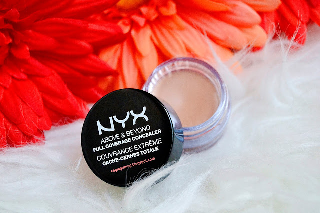 nyx-full-coverage-concealer