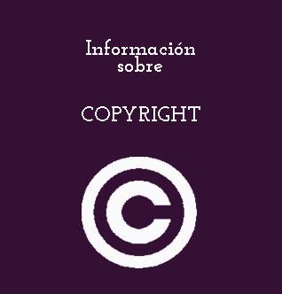 http://www.canelaynaranja.es/p/blog-page.html